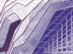 - billets de réserve