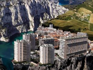 – Métropole Aix-Marseille Provence